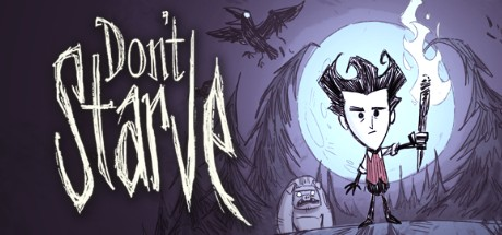 Don't Starve: Put it on your play list