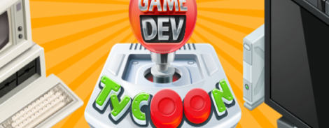 Game-Dev-Tycoon-Logo-Featured-Image-575x225